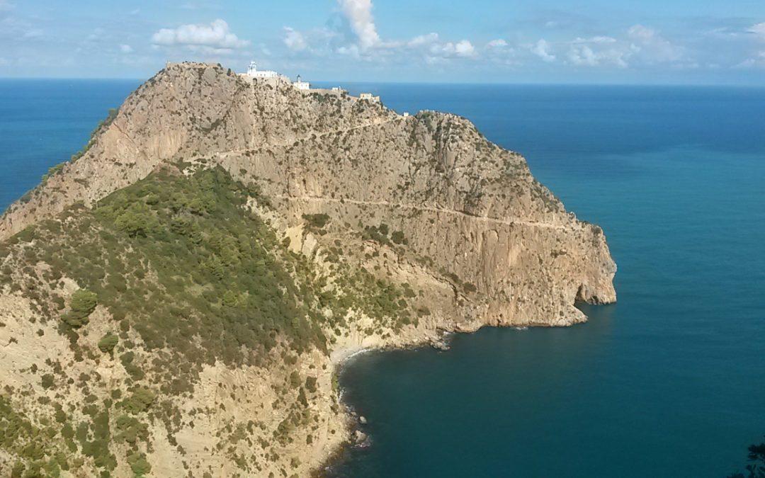 Interkulturelle Begegnung im Mittelmeerraum